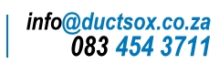 ductsox-contact-info